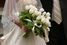 Mariage et événements - Auberge de La Tour du Lac